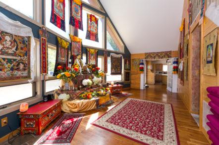 Chakrasamvara Retreat (Hi-Res)-14