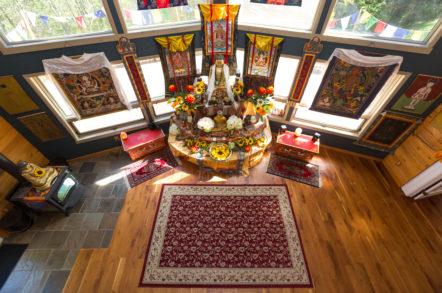 Chakrasamvara Retreat (Hi-Res)-15